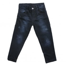 celana panjang denim Series