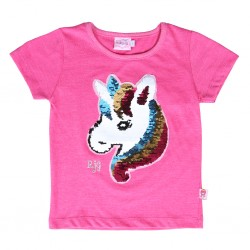 tshirt unicorn Series